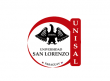 Universidad San Lorenzo